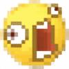 Sparkalisha's avatar