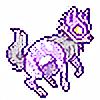 Sparkanine's avatar
