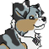 Sparkattack's avatar