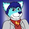SparkBolt3020's avatar