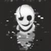 Sparkbomber's avatar