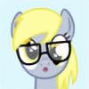 SparkBrony's avatar