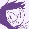 Sparkcatz's avatar