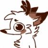sparkdust's avatar