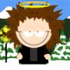 sparke's avatar