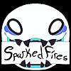 SparkedFires's avatar