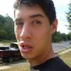 Sparkega's avatar