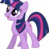 SparkelDash's avatar