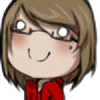 Sparkeycat's avatar