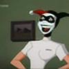 SparkeyCreeper's avatar