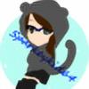 sparkeykid64's avatar