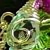 sparkfairy's avatar