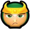 Sparkfi's avatar