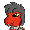 SparkFire93's avatar