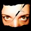 sparkica's avatar