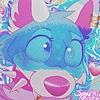 SparkieTheWolf16's avatar