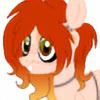 sparkIinq's avatar