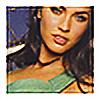 sparkin's avatar