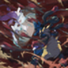 SparkingBlade's avatar