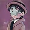 SparkingMtr's avatar