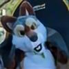 sparkington's avatar