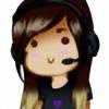 Sparkinum's avatar