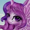 Sparkiss-Pony's avatar