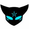 sparkita's avatar