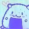 sparkk143's avatar