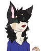 SparkKitsune's avatar
