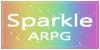 Sparkle-ARPG's avatar