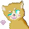 sparkle-detector's avatar