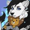 sparkle-lion's avatar