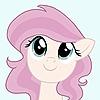 sparkle257's avatar