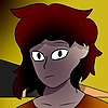Sparkle2890's avatar