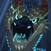 Sparkle489's avatar