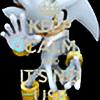 sparkle9038's avatar