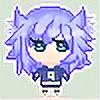 SparkleBeast's avatar