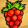 SparkleberriesAj's avatar