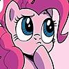 SparkleBloomSwirl's avatar