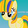sparklebook's avatar