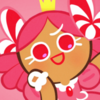 Sparklecat16's avatar