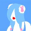 SparkleChibsta's avatar