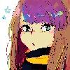 sparklechii's avatar