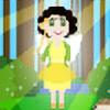 SparkleDazzleLove's avatar