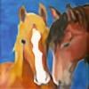 sparkledog124's avatar