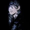 SparkledorkArt's avatar