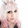 Sparkledroid's avatar