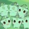 SPARKLEees's avatar