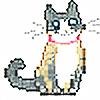 SparkleEevee0's avatar